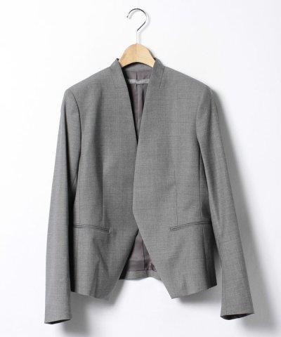 【セットアップ対応商品】ジャケット EXECUTIVE/DONNA