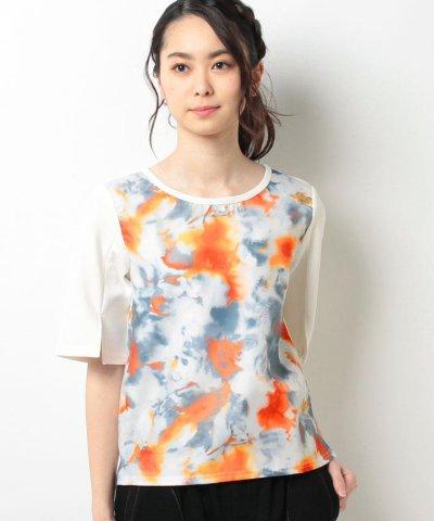【Dear Princess(ディアプリンセス)】3DプリントTシャツ