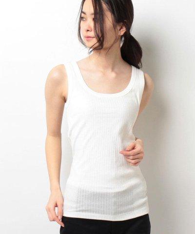 【agnes b.(アニエスベー)】J005 TS