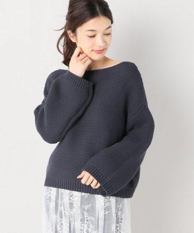 【IENA(イエナ)】3Gガーターアミニット