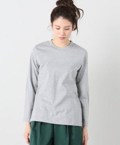 【JOURNAL STANDARD(ジャーナルスタンダード)】CHAMP テンジクロングTシャツ