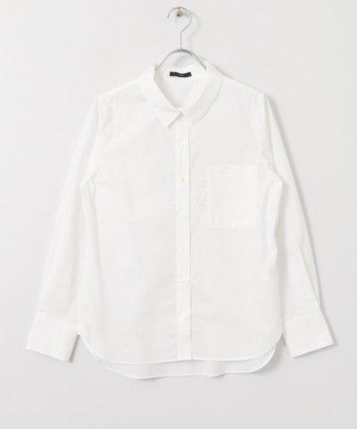 【URBAN RESEARCH ROSSO(アーバンリサーチ ロッソ)】レギュラーシャツ
