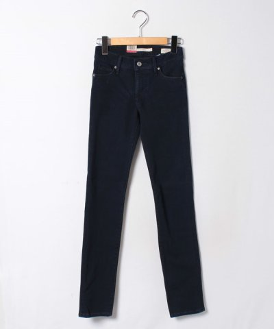 【LEVI'S(リーバイス)】312 ST SHAPING SLIM DARK EVENTIDE