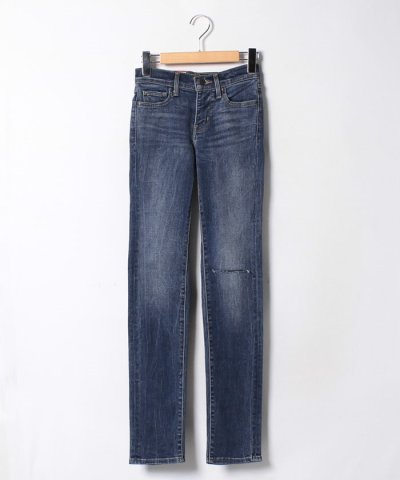 【LEVI'S(リーバイス)】312 ST SHAPING SLIM ARIZONA LIGHT