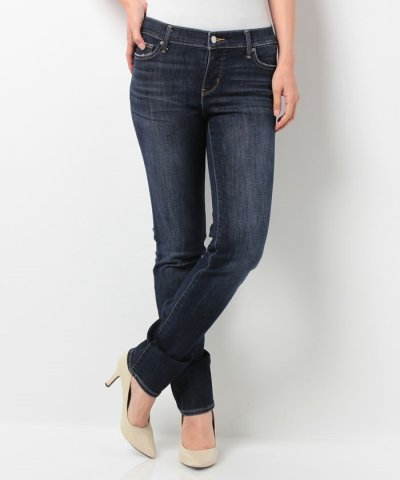 【LEVI'S(リーバイス)】312 ST SHAPING SLIM EVEREST