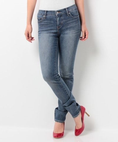 【LEVI'S(リーバイス)】312 ST SHAPING SLIM SAILING DAZE