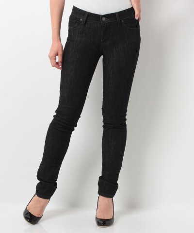 【LEVI'S(リーバイス)】312 ST SHAPING SLIM SHADOW NIGHT