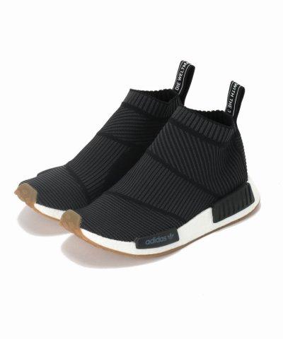 【IENA(イエナ)】adidas NMD?CS1 PK
