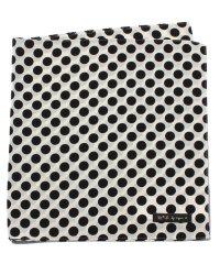 <dfashion> WI01  ECHARPE  スカーフ画像