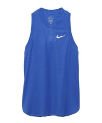 <d fashion>【NIKE】▽AS PREMIER ADVANTAGE SLVS POLO画像