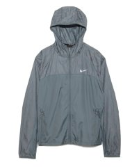 <dfashion>【NIKE】AS W NK SHLD FLSH JKT HD RACER画像