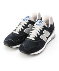 <dfashion> NEW BALANCE:?M1400 ALL SUEDE画像