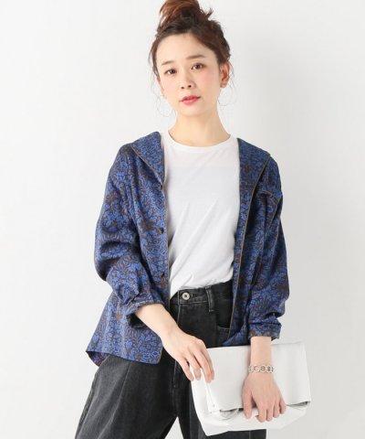 【RAINMAKER/レインメーカー】パイピングシャツ