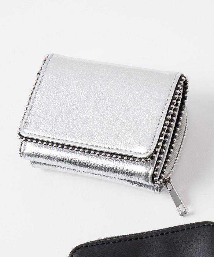 長 財布 ウィゴー 財布