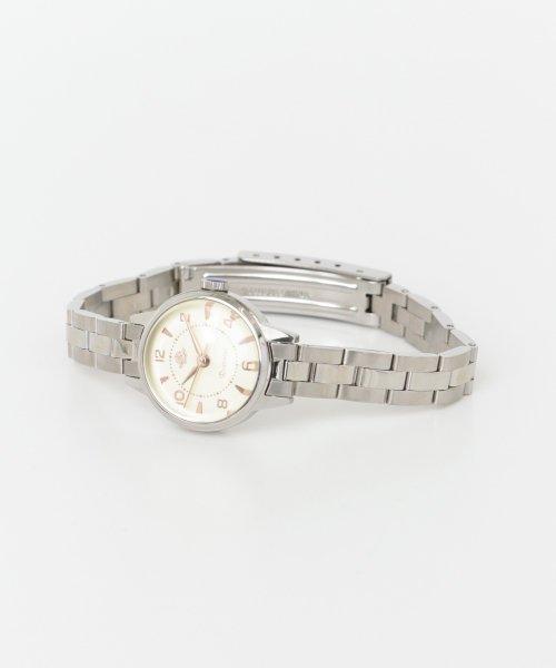 48e03a5994 Rosemont Swiss Paganini|アーバンリサーチ(URBAN RESEARCH)の腕時計 ...