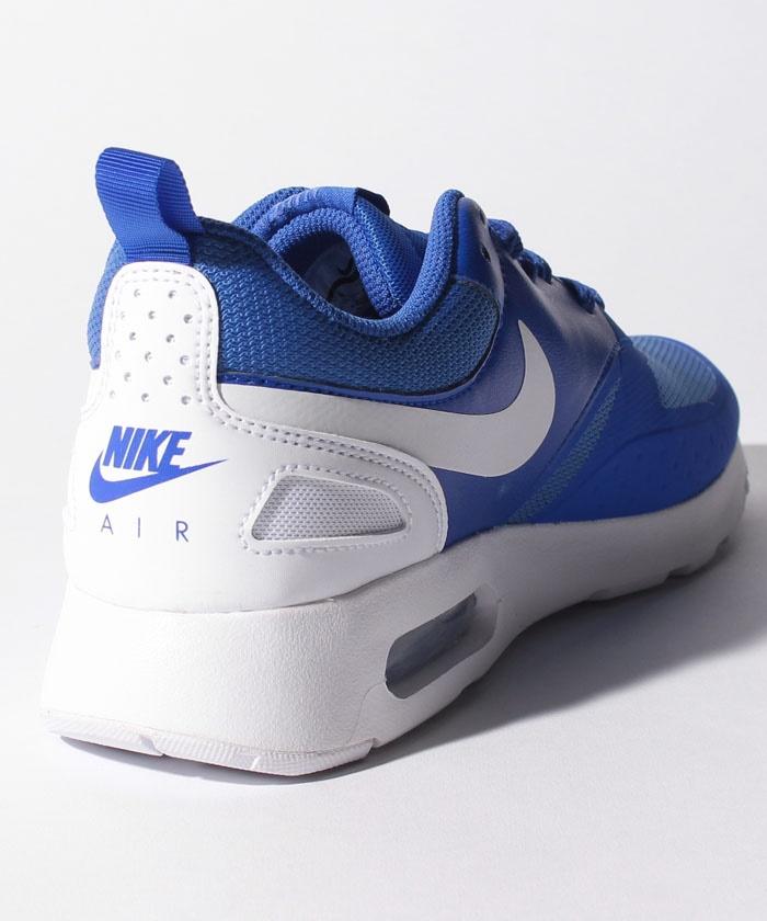 nike air max vision blue