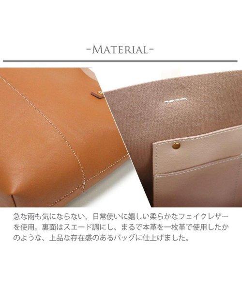 c3aba85793c5 sankyoshokai(サンキョウショウカイ). image; image; image; image; image; image; image;  image ...
