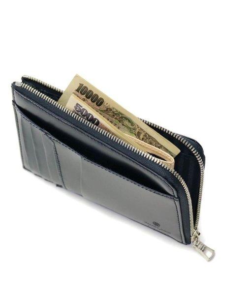 財布 マスターピース