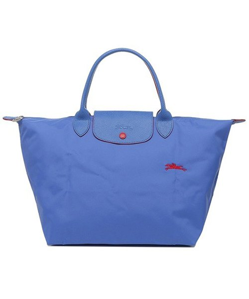 the latest d538a d7861 セール】ロンシャン LONGCHAMP バッグ 1623 619 ル プリアージュ ...