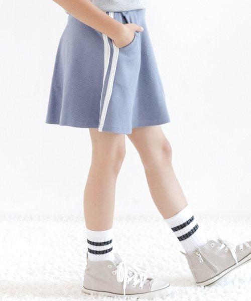 スカート(子供服・ベビー服)