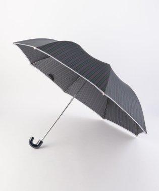 SHIPS KIDS:折りたたみ 傘
