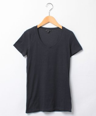 UネックTシャツ STAY/JUIN2