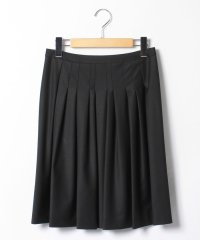 【セットアップ対応商品】スカート EXECUTIVE AIDEN