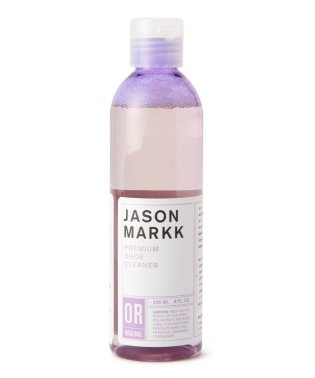 <JASON MARKK> 80Z SHOE CLEANER/シューケア
