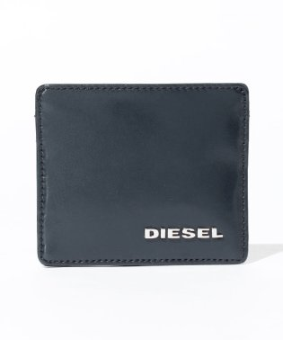 【DIESEL】カードケース FLASHY WAYS JOHNAS I