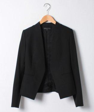 【セットアップ対応商品】ジャケット TAILOR/LANAI