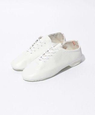 repetto:16SS JAZZ