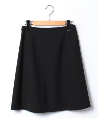 【セットアップ対応商品】スカート TAILOR/PRITO.W