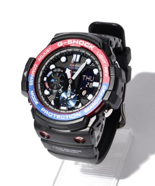 【GN‐1000‐1AJF】GULFMASTER SERIES