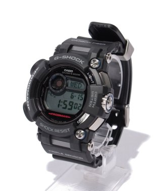 【GWF‐D1000‐1JF】MASTER OF G FROGMAN