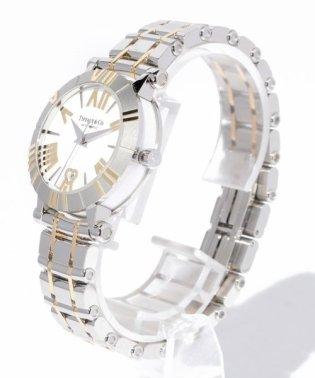 Tiffany&Co.(ティファニー)Z13006816A20A00A