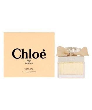 【Chloe】 クロエ オードパルファム 50mL