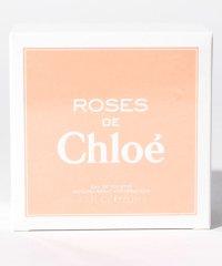 【Chloe】 ローズ ド クロエ オードトワレ 50mL