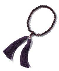 本紫檀念珠