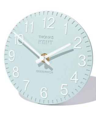 EG63 トーマスケントクロック(置き時計)