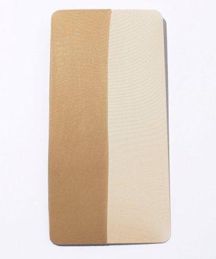 ショートストッキング(22‐25cm)