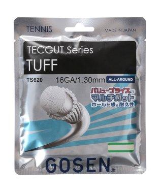 ゴーセン/TUFF 16