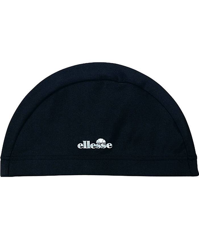 エレッセ/SWIM  CAP