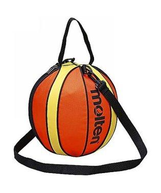 モルテン/ボールバッグ バスケットボール1個入れ