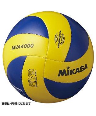 ミカサ/レクレーショナルバレーボール  5号球