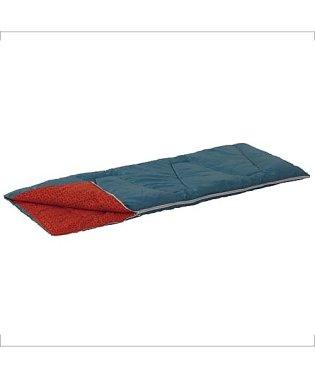 ロゴス/ミニバンぴったり寝袋-2