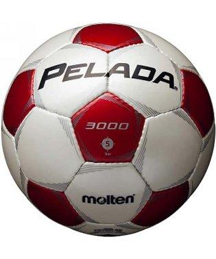 モルテン/ペレーダ3000 5号ボール
