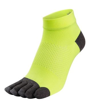 シースリーフィット/5 FINGER ARCH SUPPORT SHORT SOCKS