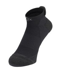 シースリーフィット/ARCH SUPPORT SHORT SOCKS