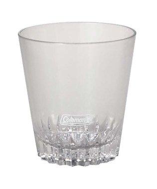 コールマン/アウトドアオールドファッションドグラス