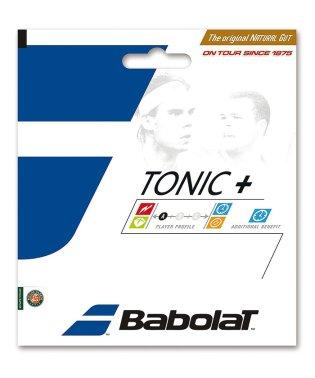バボラ/TONICT LONGEVITY